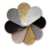 Tecido Glitter Sabine