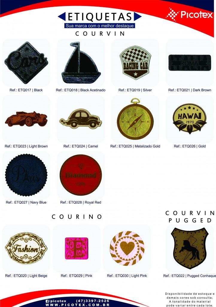 Courvin