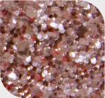 Light Pink - PI-FTC97AS