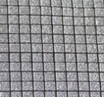 Transparent - PI-FRE001003