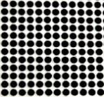 Black - PI-FRE002001