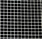 Black - PI-FRE002002