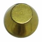 Spike Round PI-MTA43A001