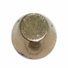 Spike Round PI-MTA43A091